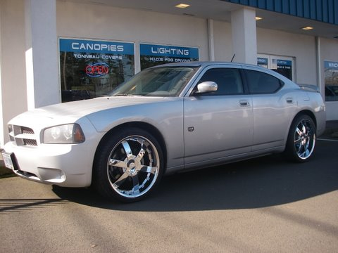 0210charger3